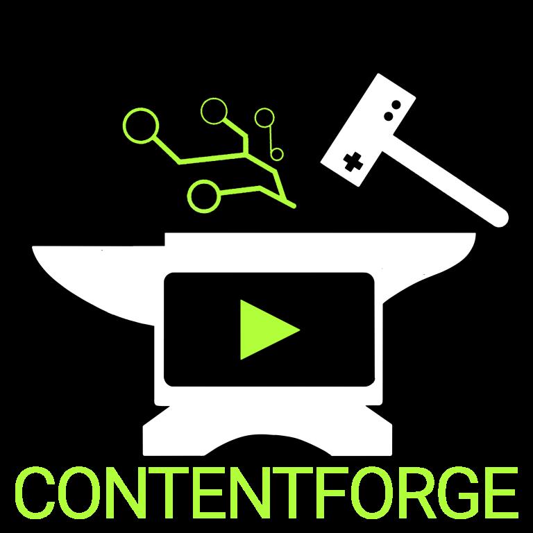 contentforge